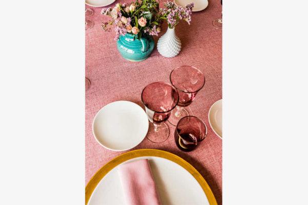 rustico-rosa-chicle-5