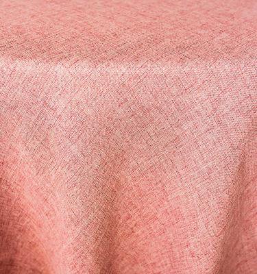 rustico-rosa-chicle-PRINCIPAL