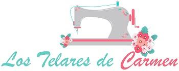 LOS TELARES DE CARMEN